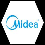 Midea_合作(zuo)客戶