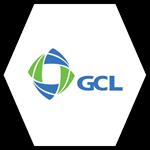 GCL_合作(zuo)客戶