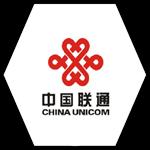 中國(guo)聯(lian)通_合作(zuo)客戶